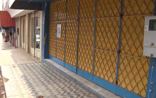 4.800 empresas encerraram as atividades em Rondônia nos últimos 8 meses - Gente de Opinião