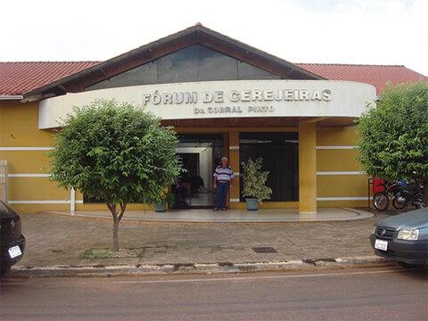 Celeridade processual no Judiciário de Rondônia assegura o direito de idoso a lutar pela vida