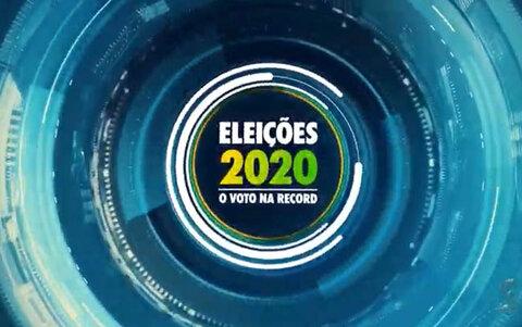 Partidos oficializam os nomes dos candidatos para as eleições em Porto Velho