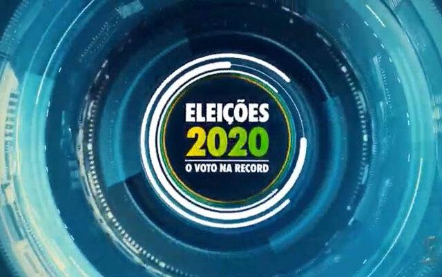 Partidos oficializam os nomes dos candidatos para as eleições em Porto Velho - Gente de Opinião