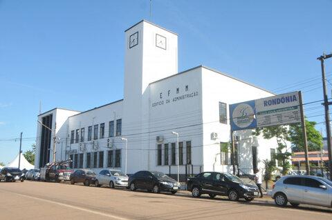 Matrículas abertas para alunos  do EJA nas escolas municipais de Porto Velho