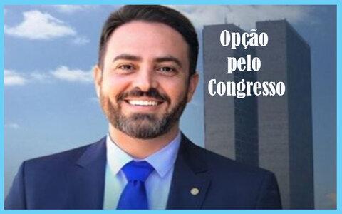 Léo Moraes fora! + Cristiane confirmada + Valor da conta de luz não vai subir + Mais um besteirol criado pelos vereadores