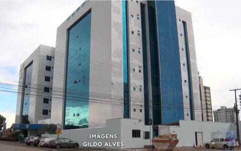 Ministério Público de Rondônia oferece denúncia contra os envolvidos na Operação Dissimulação
