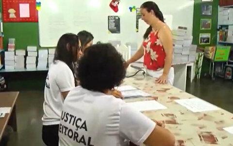 16 candidatos devem disputar a prefeitura de Porto Velho. Registro é até 26 de setembro