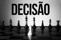 Disputa entre posseiros em área da Fazenda Urupá deve ser julgada pela Justiça Federal em Rondônia, decide TRF1