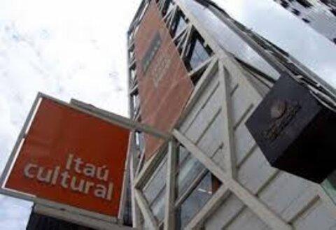 Itaú Cultural abre nova convocatória a_ponte, com foco na potência  do fazer virtual e a ampliação de intercâmbios na formação teatral