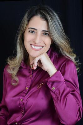Adriana de Rondônia: Ariquemes precisa ir avante em um novo desafio