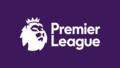 Fogo na Premier League contra o VAR: «É ridículo. Isto não é futebol»