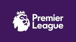 Fogo na Premier League contra o VAR: «É ridículo. Isto não é futebol» - Gente de Opinião
