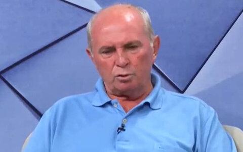 Ação popular pede a cassação do mandato do deputado estadual Lebrão