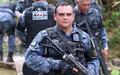 Assassinato de PMs continua repercutindo, mas nenhum dos criminosos foi preso até agora