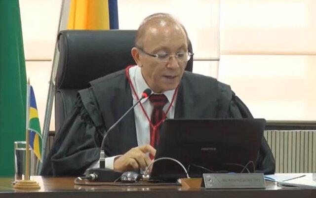 Prefeitos e ex-deputado têm pedidos de prisão domiciliar negados pela justiça - Gente de Opinião