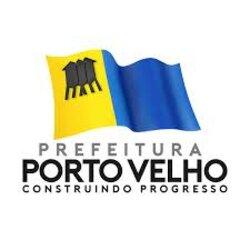Porto Velho - Curso de Licenciatura em Pedagogia - Gente de Opinião