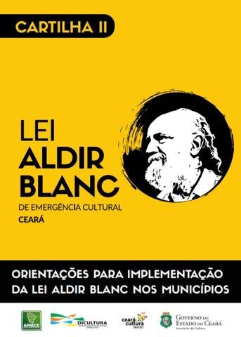 """Lenha na Fogueira com a Lei Aldir Blanc e Whindersson Nunes participa do podcast """"Meu nome é correria"""" - Gente de Opinião"""