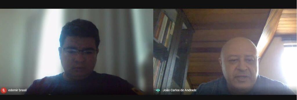 Sebrae e Semur debatem simplificação de licenciamento de obras na capital - Gente de Opinião
