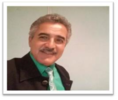 Tributo ao ativista e abolicionista contemporâneo, Dr. Wllian Johnes - Presidente da Ordem dos Bacharéis do Brasil- OBB