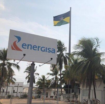 Clientes com energia de qualidade e empregos: o lado social dos investimentos da Energisa