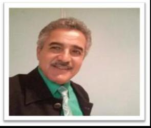 Tributo ao ativista e abolicionista contemporâneo, Dr. Wllian Johnes - Presidente da Ordem dos Bacharéis do Brasil- OBB  - Gente de Opinião