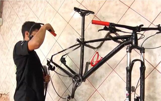 O ciclismo tem ajudado pessoas a se sentirem bem durante a pandemia - Gente de Opinião
