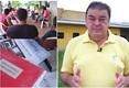 Pimentel denuncia abandono de  Unidade de saúde no Joana Darc