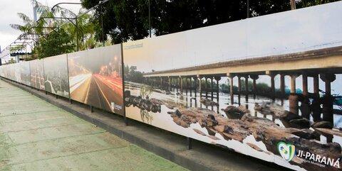 Fundação Cultural de Ji-Paraná abre inscrições para exposição fotográfica