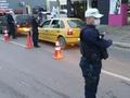 Polícia Militar inicia operação Paz no Trânsito para frear aumento de acidentes em todo Estado