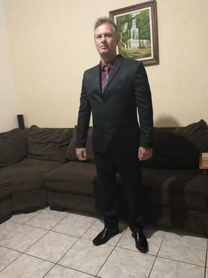 Nota de Pesar da Fenasppen/RO - Falecimento do policial penal Silas Eduardo de Paula