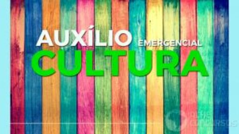 Prefeitura de Rolim de Moura pública editais de premiação do auxilio cultural
