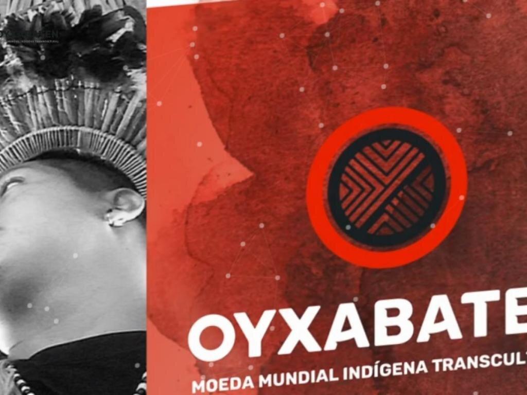 OYX - Indígenas de Rondônia e Mato Grosso lançam criptomoeda - Gente de Opinião