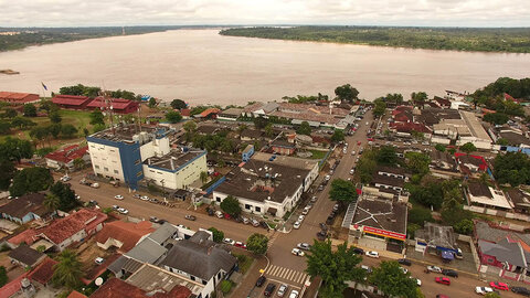 Porto Velho não está preparado para a longevidade da população