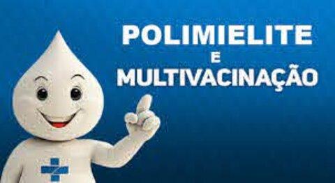 Campanhas de vacinação entram na reta final com baixa adesão da população de Porto Velho