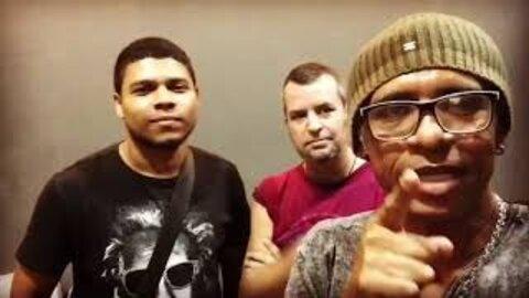 A Nitro, banda de rock do norte do Brasil, lançará seu novo single
