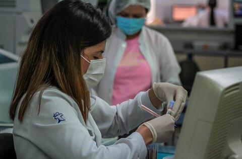 Justiça defere liminar suspendendo paralisação dos servidores da saúde