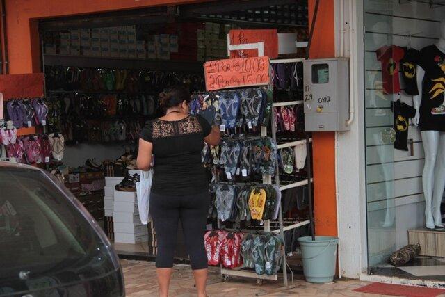 Rondônia vem adotando medidas em todas as áreas para resguardar direitos e proteger o cidadão rondoniense de qualquer tipo de abuso na relação de comércio - Gente de Opinião