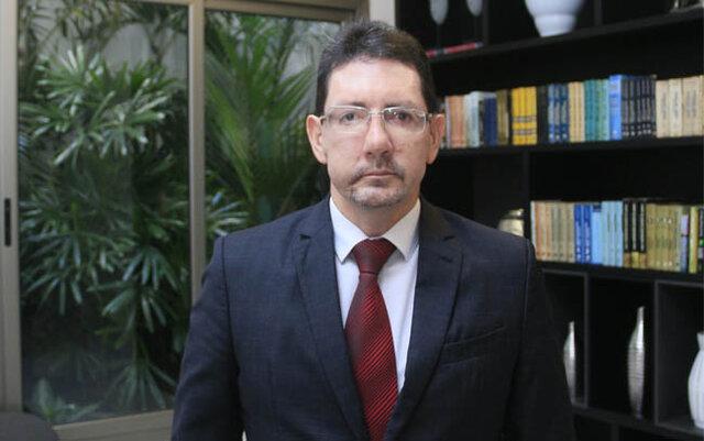 Advogado anuncia adiamento de Encontro de Direito Médico - Gente de Opinião