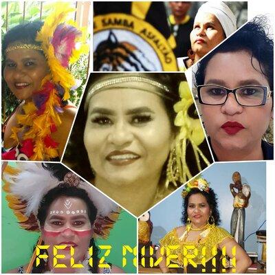 Lenha na Fogueira com o direito de respostas da diretora Sílvia Pinheiro do Asfaltão