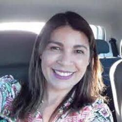 Mineia Capristano - Gente de Opinião