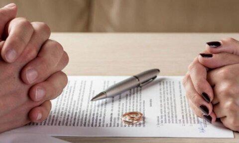 União estável: precisa de contrato?