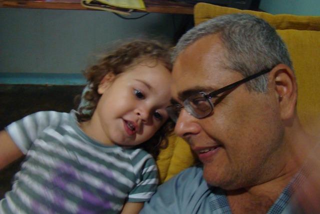 Rodrigo Bomfim Pacheco - Jornalista, bacharel em Direito e escritor - Gente de Opinião