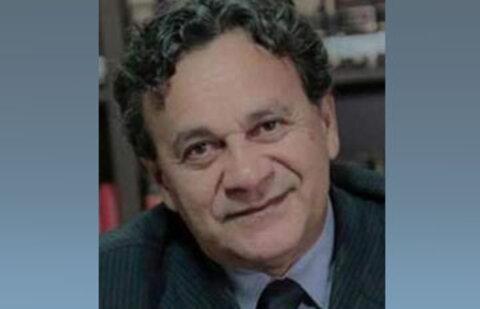 Hildon Chaves, um fênix + Os profissionais rondonienses nas eleições + Várias forças políticas derrotadas