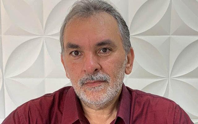 ACR parabeniza reeleição do prefeito Hildon Chaves  - Gente de Opinião