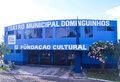 Fundação Cultural de Ji-Paraná abre chamamento público para espaços culturais