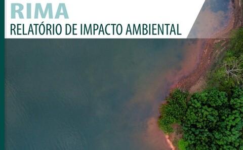 Audiência Pública vai debater Projeto da PCH São Paulo do Pimenta Bueno