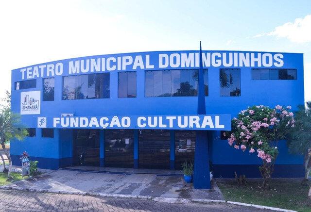 Fundação Cultural de Ji-Paraná abre chamamento público para espaços culturais - Gente de Opinião