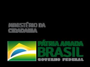 Região Norte terá R$ 86 milhões do Governo Federal em projeto inédito para garantir água potável a 2.300 escolas da zona rural - Gente de Opinião