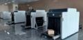 Governo inicia processo de alfandegamento de passageiros do Aeroporto Internacional, em Porto Velho