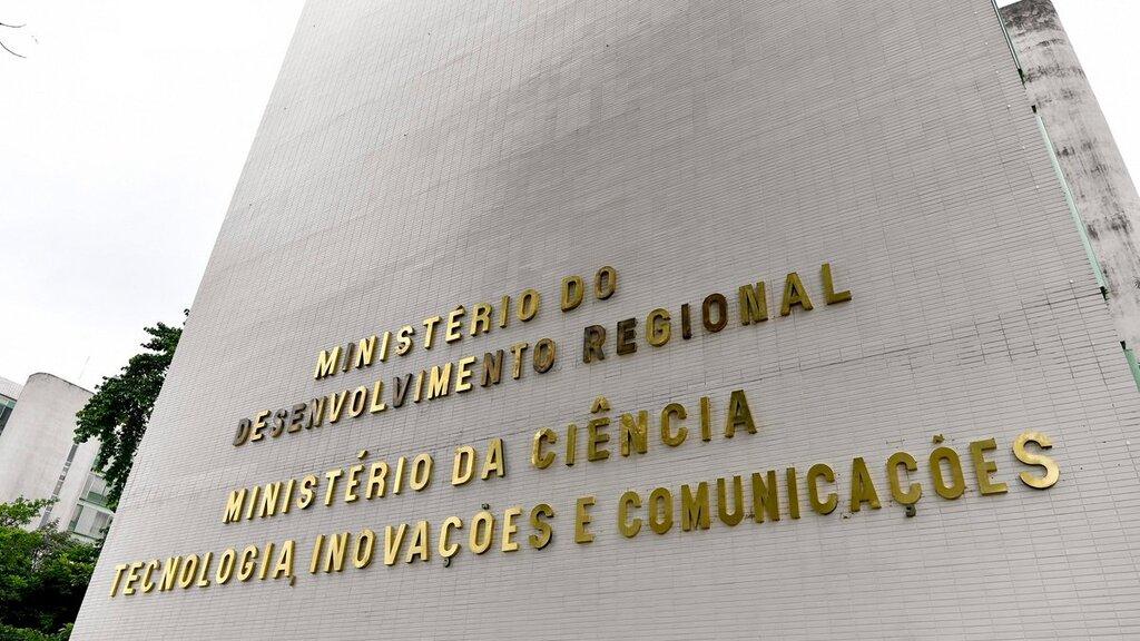 MDR vai destinar R$ 829,8 milhões para a continuidade de projetos de saneamento básico por todo o País - Gente de Opinião