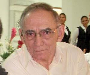 Ensaios literários  sobre poetas de Rondônia (III) - Gente de Opinião
