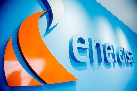 Fatura de energia passa para boleto bancário em Rondônia