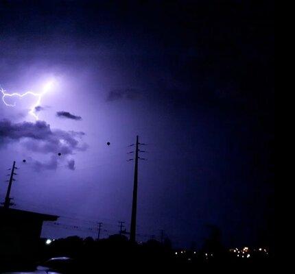 Plano da Energisa reforça capacidade de atendimento contra danos causados pelas chuvas